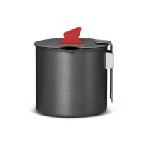 Kauf Trek Pot 0.6L