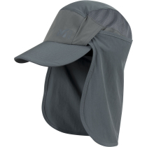 Buy Trekker Cap Urban Chic