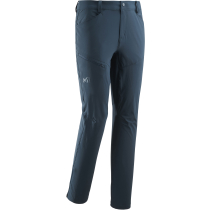 Kauf Trekker Stretch Pant II M Orion Blue