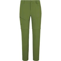 Kauf Trekker Stretch Zip Off Pant M Fern