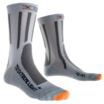 Compra Trek Extreme Light