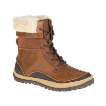 Buy Tremblant Mid Polar Wp / Merrell Oak