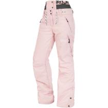 Achat Treva Pant W Pink