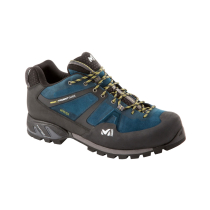 Buy Trident Guide Gtx Orion Blue