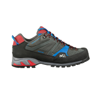 Kauf Trident GTX Grey/Red