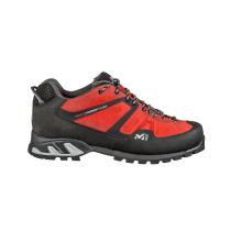 Kauf Trident Guide GTX Red - Rouge