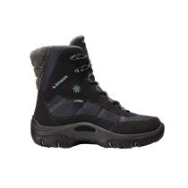 Buy Trident II GTX Ws Anthracite/Petrol