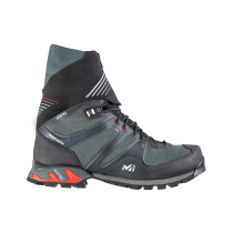 Achat Trident Winter GTX Urban Chic