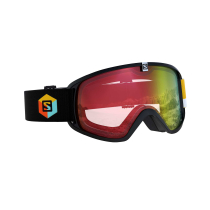 Achat Trigger Photo Safran/Aw Red