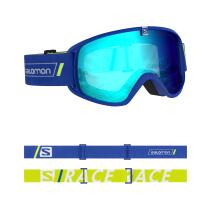 Achat Trigger Race Blue/Uni Mid Blue