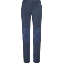 Acquisto Trilogy Advanced Cordura Pant Saphir