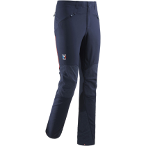 Buy Trilogy Advanced Pro Pant Saphir