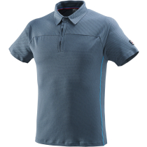 Achat Trilogy Delta Polo M Indian