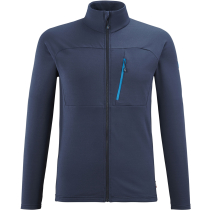 Achat Trilogy Lightgrid Jacket M Saphir