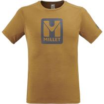 Kauf Trilogy Logo TS SS M Hamilton