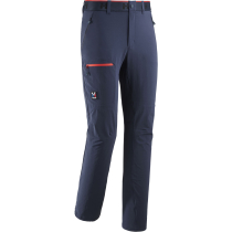 Buy Trilogy One Cordura Pant Saphir