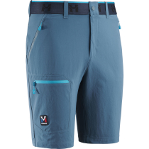 Achat Trilogy One Cordura Short Indian