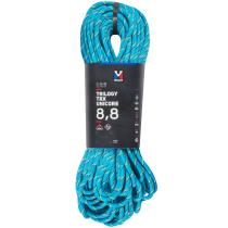 Compra Trilogy Unicore 8,8 Bleu