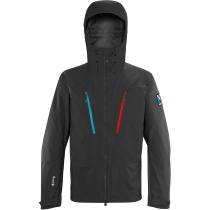 Achat Trilogy V Icon Dual Gtx Pro Jacket M Black - Noir
