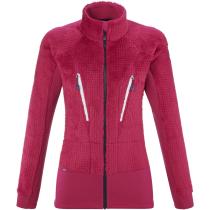 Acquisto Trilogy X Wool Jacket W Dragon