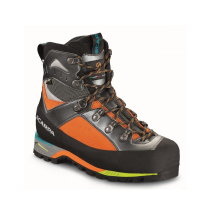 Buy Triolet GTX Orange