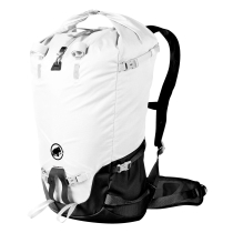 Achat Trion Light 28 White Black