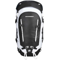 Achat Trion Spine 35 Black-White.35 L