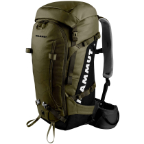 Achat Trion Spine 50 Olive Black