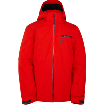 Acquisto Tripoint GTX Jacket Bright Red