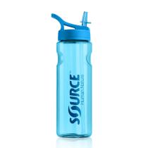 Achat Tritan Bottle 0.75L Light Blue