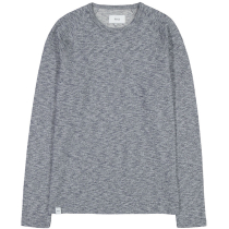 Kauf Trokar Light Sweatshirt Dark Blue