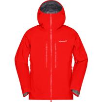 Buy Trollveggen Gore-Tex Pro Jacket M Arednalin