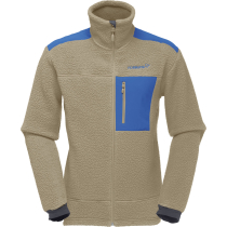 Acquisto Trollveggen Thermal Pro Jacket M's Elmwood