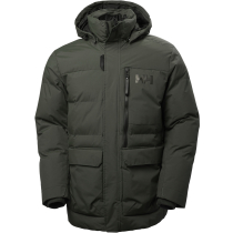Buy Tromsoe Jacket Beluga