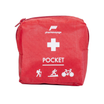 Buy Pocket first-aid kit