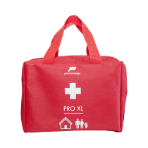 Buy First Aid Kit Pro XL
