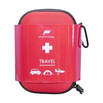 Buy Trousse de secours Travel