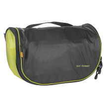 Kauf Hanging Toiletry Bag