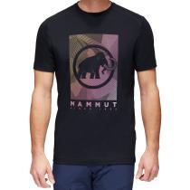 Buy Trovat T-Shirt Men Black