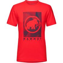 Buy Trovat T-Shirt Men Spicy