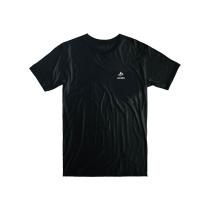 Kauf Truckee Black