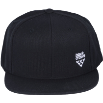Kauf Trucker Cap Black