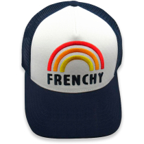 Acquisto Trucker Cap Frenchy Navy