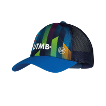 Buy Trucker Cap UTMB 2019