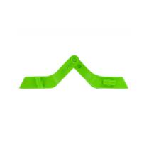 Buy Tryski Vert