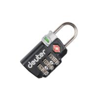Compra TSA-Lock