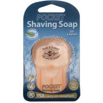 Buy Wilderness Wash Shaving