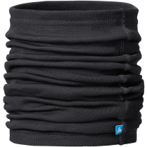 Kauf Tube Warm Black