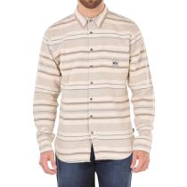Achat Tulca LS Shirt White