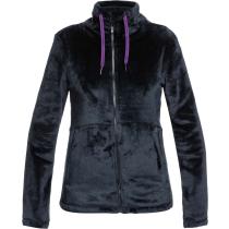 Buy Tundra Fleece True Black